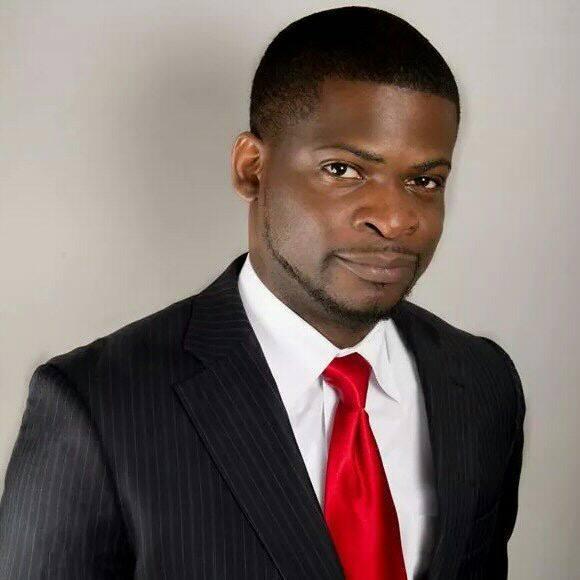 Seun Adeyemi